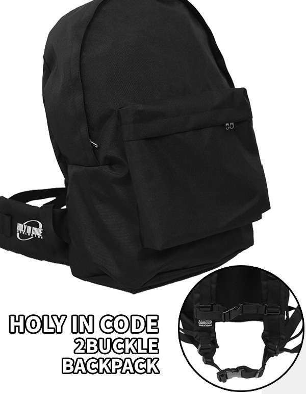 No.0054 HIC made BACKPACK